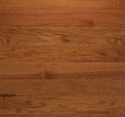 gunstock wood 3 4 quot x 2 1 4 quot somerset prefinished gunstock oak hardwood