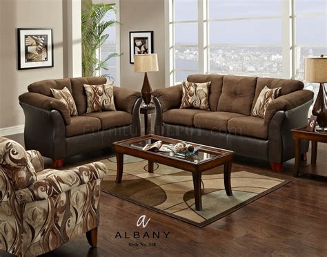 Brown Sofa And Loveseat Sets by Brown Sofa And Loveseat Sets Sofas Couches Loveseats
