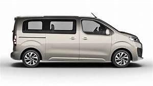Peugeot Traveller : 100 peugeot traveller dimensions 2018 2019 peugeot 5008 review automotive news 2018 ~ Gottalentnigeria.com Avis de Voitures