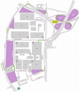 Parken Köln Ehrenfeld : messe k ln infos zu anfahrt parken hotels instaff ~ A.2002-acura-tl-radio.info Haus und Dekorationen
