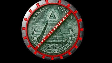 Anti Illuminati Songs by Sna Anti Illuminati Anti Freimaurer Song Remix 2012
