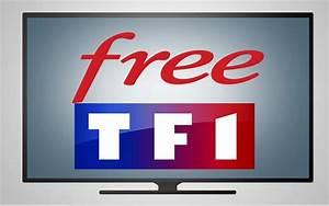 Replay Chaine 25 : free et tf1 signent un accord de diffusion pour les cha nes et le replay ~ Medecine-chirurgie-esthetiques.com Avis de Voitures