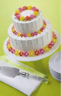 Cake Decoration Ideas Birthday by 25 Best Ideas About Wilton Cake Decorating On
