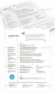 best professional resume templates