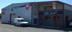 Garage Ad Expert : garage ad garage de curson sarl morin entretien et r paration auto ~ Medecine-chirurgie-esthetiques.com Avis de Voitures
