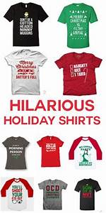 1000 ideas about Funny Christmas Shirts on Pinterest