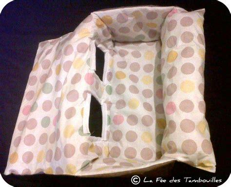siège bébé pour caddie protège siège de caddie pour bébé petit à petit l