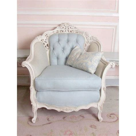 shabby chic upholstered chairs pin by grandmommy grandma on french country decorating pinterest