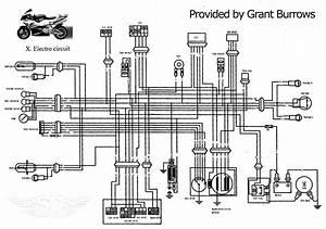 2 Cycle Engine Carburetor Diagram