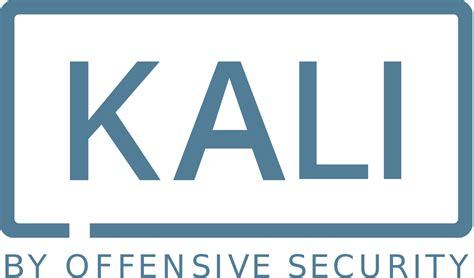 Kali Linux - Wikipedia