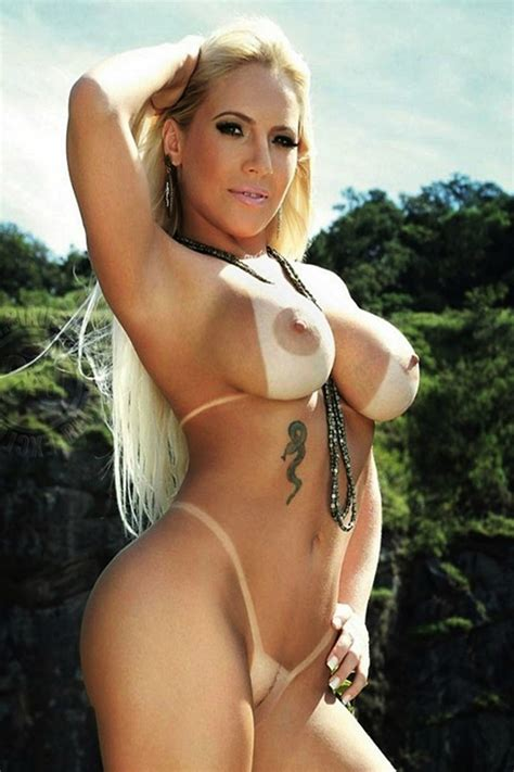 Sabrina Rabane Porn Pic Eporner