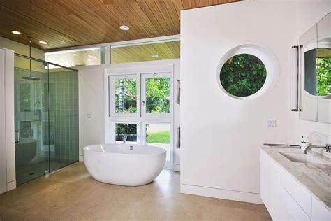 Bathroom By Design by 20 Gorgeous Modern Style Bathroom Designs