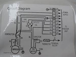 Mini Split Wiring Diagram  U2013 Vivresaville Com