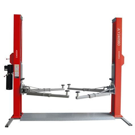 32279 garage door lift cable strong 10000lbs hydraulic garage car lift jly240sbd