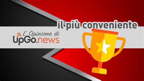Offerte Telefonia Mobile 3 by Migliori Offerte Telefonia Mobile La Nostra Top 3