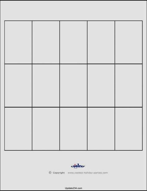 microsoft word greeting card template blank template