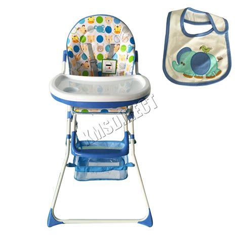 siege haute bébé foxhunter portable bébé chaise haute nourrisson enfant