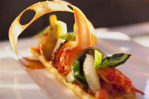 la cuisine gastronomique hôtel 4 étoiles bandol provence photos hôtel bérard