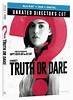 BLUMHOUSE'S TRUTH OR DARE: UNRATED DIRECTOR'S CUT
