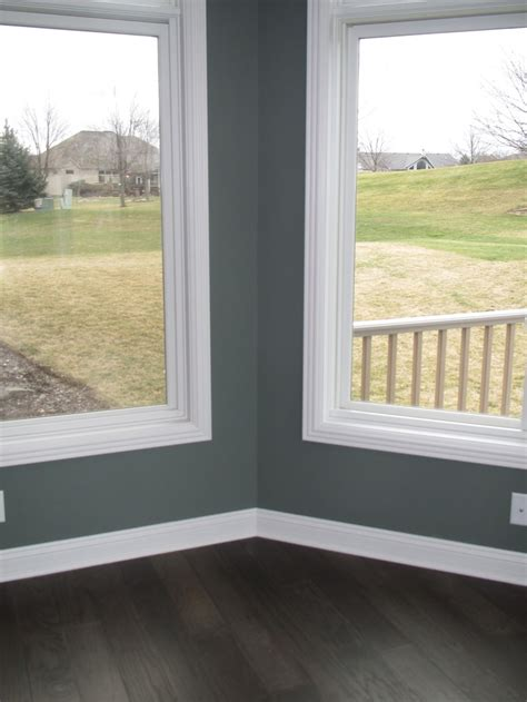1000 images about sherwin williams retreat on