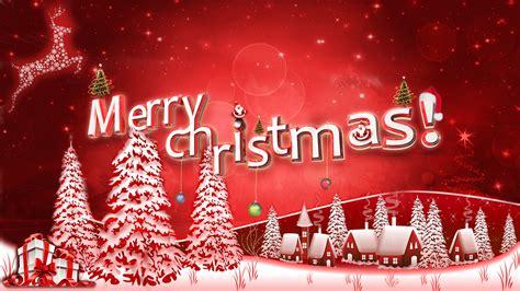 Merry Christmas Wallpapers HD free download   PixelsTalk.Net