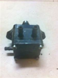 Intake  U0026 Fuel Systems For Sale    Page  151 Of    Find Or