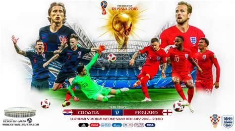 Croatian Sports News Videos Exclusive Interviews