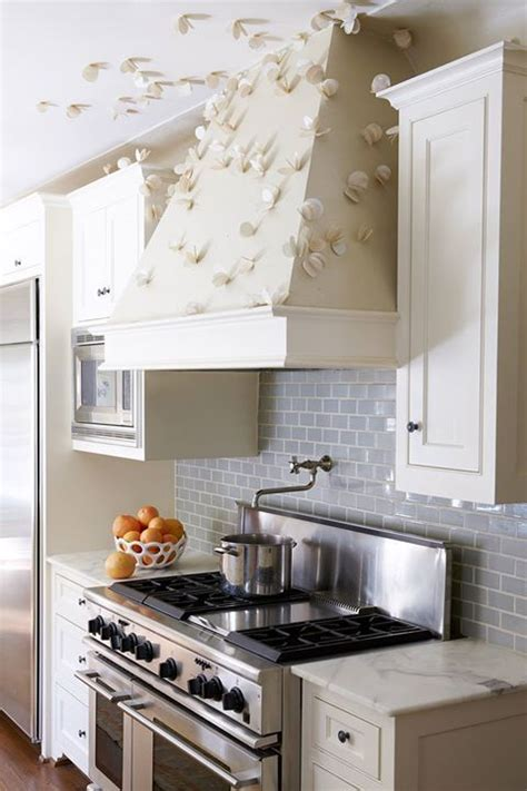 kitchens styles and designs 19 best wall necessities images on wall papers 6597
