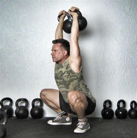 sots press kettlebell crossfit wod bar shoulder guide ultimate scott exercise crossfiti35 wods