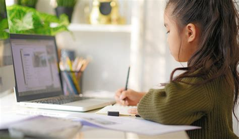 Online Courses | Rise Learning Academy - Reading, Maths ...