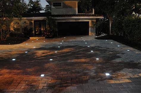 solar brick paver lights solar gadgetking com