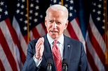 Joe Biden's campaign is relying on Democratic women after ...