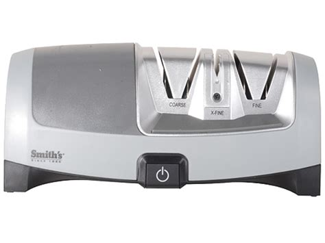 Smith S Kitchen Knife Sharpener by Smith S Edge 3000 Electric Knife Sharpener Mpn