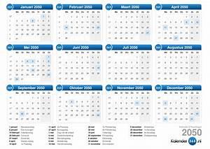 Kalender 365 Eu 2015 : kalender 2050 ~ Eleganceandgraceweddings.com Haus und Dekorationen