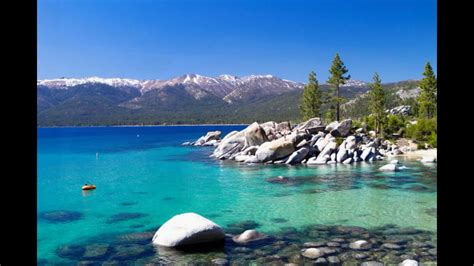 At Lake Tahoe No Thank You The Miracle Shelter In Seattle Dating Unaware Romancing America Nevada by Lake Tahoe Nevada