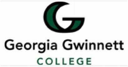 Gwinnett Georgia College Jobs Affairs Student