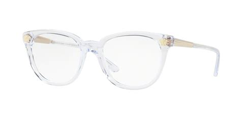 Versace Ve3242a Eyeglasses At Atozeyewear.com