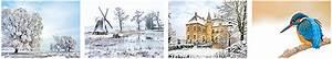 Weihnachtskarten Bestellen Günstig : weihnachtskarten bestellen g nstig online ~ Markanthonyermac.com Haus und Dekorationen