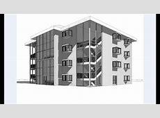 Revit Tutorials Revit Architecture 2014 Tutorial For