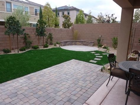 48 best images about pavers las vegas on