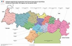 Garage Val D Oise : conseil municipal du 20 janvier 2016 sagy commune du val d 39 oise ~ Gottalentnigeria.com Avis de Voitures