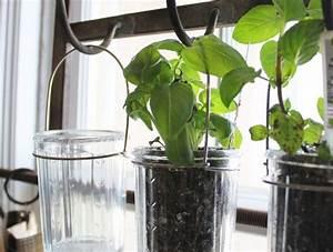 Jardiniere Interieur : 1001 id es jardin pinterest jardins jardin ~ Melissatoandfro.com Idées de Décoration
