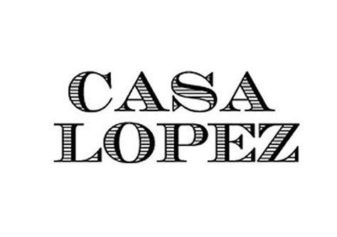 Casa Lopez Elle Décoration