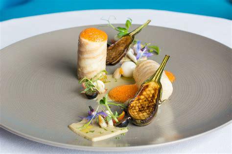 cuisine 5 etoiles restaurant gastronomique vendée table du boisniard château hôtel 5 étoiles puy du fou