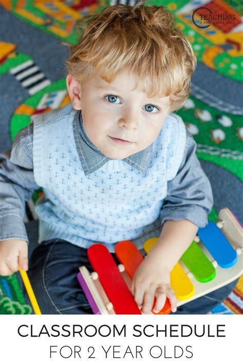 1185 best teaching 2 and 3 year olds activities images on 919 | cceb484683a544f241e53153b0475352