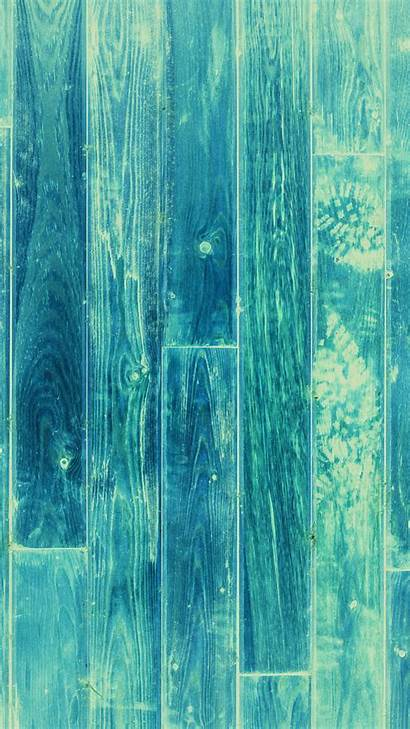 Background Pattern Wood Android Wallpapers Teal Infrared