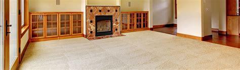 shaw flooring indianapolis shaw carpet colors indianapolis shaw carpet prosand