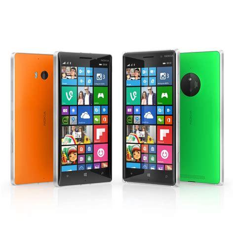 lumia 830 windows central