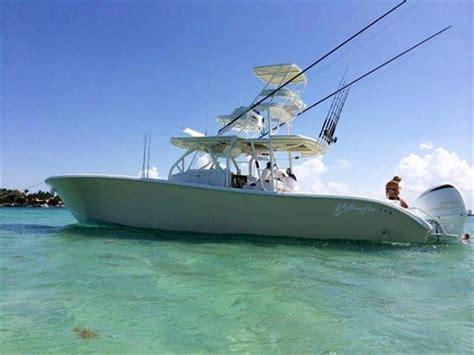 Malibu Boats Mission Statement by Recent Posts
