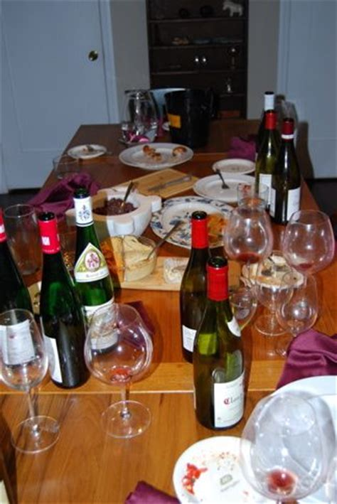 wine tasting parties images  pinterest cheese